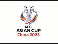2023 아시안컵 중국의 축구전용구장들.jpg