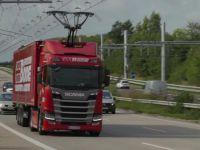 독일 고속도로에 설치된 신기한 기계
